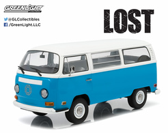 1971 volkswagen type 2 %2528t2b%2529 bus model trucks 709621f1 0b91 43b9 8237 08a36f9f2ecd medium