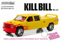 1997  custom crew cab %2522pussy wagon%2522 with keychain model trucks 3c477049 d151 4105 9b59 2b3ab8a6f7db medium