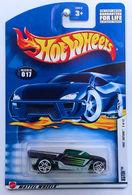 Jester     model cars 2be6a652 52f2 456a b700 d731075b0ee6 medium