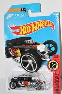 Bone shaker %2528 hw daredevils %2529 2017 international card model cars 9ad33cb6 c586 4720 a217 de73d808ddb9 medium