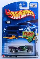 Jester     model cars 418fa8da 8874 492f 8dcc 923a9b56f767 medium