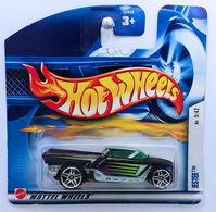 Jester     model cars ef8e60c3 314a 4cfe 922a 4648ba306d35 medium