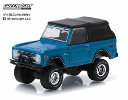 1975 ford bronco model trucks 7d31d6a6 355a 49ff aab4 69c62563adcb medium