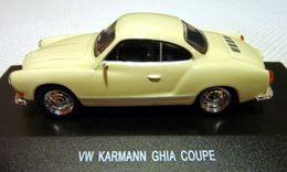 Edison volkswagen karmann ghia model cars d2c9d3f9 ec8b 4371 bb3b 6aeea3a7cbf4 medium