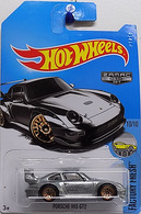 Porsche 993 gt2 model cars d8b84da5 2372 4839 aaf6 cacaf194f8ae medium