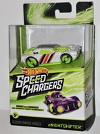 Enightshifter hot wheels speed chargers  model cars 8f18a95d 234c 4a95 a702 0e728a831a45 medium