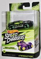 Etwinduction  hot wheels speed chargers  model cars c2407993 9df2 4ee7 b25f e72675965fea medium