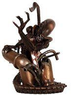Dog alien statues and busts 901ed885 c552 495e ba93 547e280537cb medium