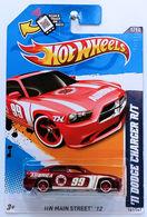 %256011 dodge charger r%252ft model cars 0923b5f0 c9ad 4688 9c91 216d3fcf55e4 medium