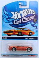 1955 corvette model cars 33ed661a 9a00 4ede 921a 296d4725f0c4 medium