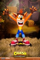 Crash bandicoot statues and busts 0c40fe31 92c2 46cd 82dd a0d68694071b medium