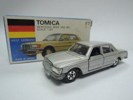 Mercedes benz 450 sel model cars 8f120f17 0639 409d bcec 77fa36d07b03 medium