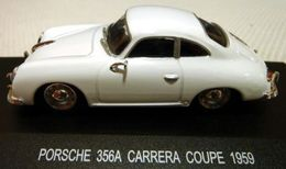 Edison porsche 356a model cars 3ddb5ab0 bb88 4854 b78c e5b10c2889ea medium