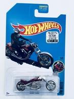 Blast Lane | Model Motorcycles