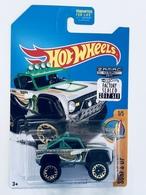 Custom ford bronco model trucks d2e1e80f e8c5 4c7c 97ed 67b34ee77366 medium