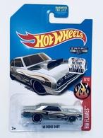 %252768 dodge dart model cars 00dc9d1f 5f32 455c b8c5 1f7db82fdadd medium