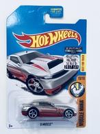 D muscle model cars c97abd50 28d6 4f9d a17d 56e9fb21af9c medium