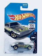 %252767 camaro model cars fd462775 85d5 4795 a255 b5303482f90e medium