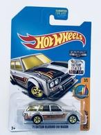 %2527 71 datsun bluebird 510 wagon model cars 83293f76 6ffb 4369 9aef 339c240b9c98 medium