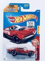 Muscle speeder model cars ae7511d4 08ec 4766 8cb1 5d528c02dea4 medium