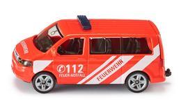 Volkswagen t5 multivan 2009 model cars 1f78b140 ecef 4435 8293 4d34bb893a11 medium