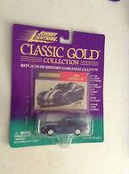 1999 dodge viper gts coupe model cars cc442553 c7e9 4b2b 885e 5e3287c61f27 medium