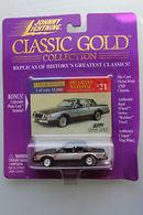 1982 buick grand national model cars 196371c8 5192 4bae bac3 6467e8555660 medium