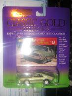 1968 custom amx model cars 7938f0cb 258c 4f06 9215 4baad93ae2a1 medium