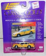 1997 chevy caprice taxi model cars 81171074 937b 4c26 bdd5 ec6a458aa03a medium
