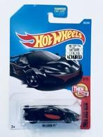 Mclaren p1 model cars 9599a607 00b0 4049 96f2 549c90655fcf medium