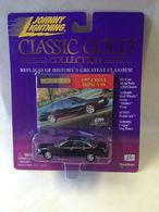 1997 chevy impala ss model cars 650e2f51 8384 4988 8c9d 350919ee351e medium