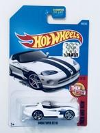 Dodge viper rt%252f10     model cars 765a131b 1a59 4704 b6ee fed999a59c8f medium