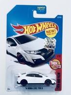 2016 honda civic type r model cars 4c00355f 7069 4bdb ba35 5599832d2a36 medium