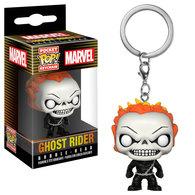 Ghost Rider   Keychains