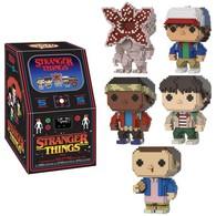 Stranger things arcade box %25285 pack%2529 vinyl art toys sets 0f7466c0 e03d 45fa a162 76de04243f96 medium