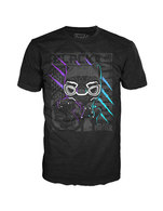 Black panther %2528vibrant claw marks%2529 shirts and jackets 496212d5 7a6c 4037 98f5 7d14503138ae medium