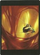 Nano Parasites | Trading Cards (Individual)
