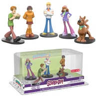 Scooby doo%252c shaggy%252c velma%252c daphne%252c fred vinyl art toys sets ea845bce 040c 4b88 9e65 a34b3c2dceb5 medium