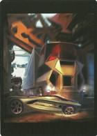 Kamikaze Semis | Trading Cards (Individual)