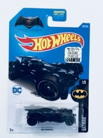 Batmobile model cars f2b6dd40 9547 4d94 a734 5a0521cc5032 medium