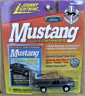 1988 ford mustang coupe model cars 203ac745 c07f 439f 86be fea5314db990 medium