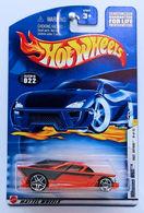 Nomadder what     model cars 5817350a 6f49 4086 8b20 5ab0a9c5dafb medium