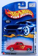 %252740 ford coupe model cars 5c8999f3 39e7 4c56 b139 9e74880738ec medium