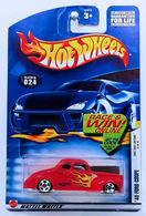 %252740 ford coupe model cars 70c33771 a785 4de4 b475 c8922c80b325 medium