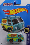The mystery machine model trucks ebd88bc2 fd8b 404a aa1b 21839b841050 medium