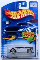 Saleen s7     model cars d1ef2746 ab70 42c0 b433 70b8fa08c33b medium