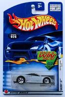Saleen s7     model cars a2ddbe92 404c 474d 9f8f 21785858658b medium