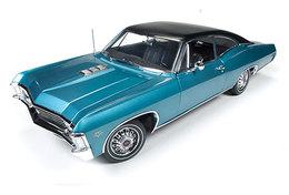 1967 chevrolet impala ss 427 model cars a2721c31 6d90 4017 a87c 718df5287c7b medium
