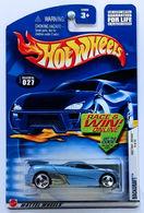 Backdraft    model cars b146af96 d3f4 40cf 88cf 01700b121d72 medium
