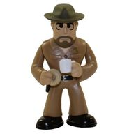 Hopper vinyl art toys 9ff42913 0850 41ed bf89 85d342120ada medium